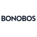 Bonobos discount code