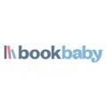 book-baby-promo-code
