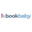 Bookbaby discount code