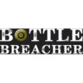 bottle-breacher-coupon