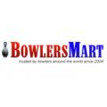 bowlersmart-coupon