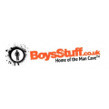 boysstuff-voucher-code