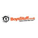 BoysStuff (UK) discount code