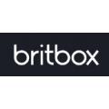 britbox-promo-code