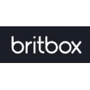 Britbox discount code