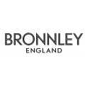bronnley-voucher