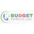 budget-pet-world-coupon-code