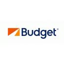 Budget (UK) discount code