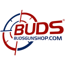 Buds Gun Shop discount code