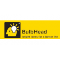 bulbhead-coupon-code