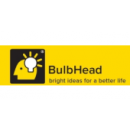BulbHead discount code