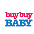 buy-buy-baby-coupon