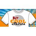 buy-cool-shirts-coupon-codes