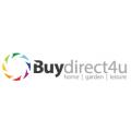 buy-direct-4u-discount-codes