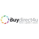 BuyDirect4U (UK) discount code