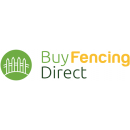 Buy Fencing Direct (UK) discount code