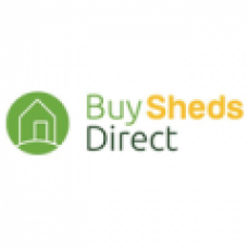Buy Sheds Direct (UK)