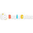 BuyInCoins discount code