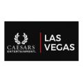 caesars-entertainment-coupon-codes