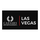 Caesars Entertainment discount code