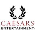 caesars-promo-code