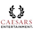 Caesars discount code