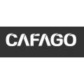 cafago-discount-code