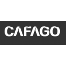 Cafago (UK) discount code