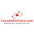 canada-pet-care-coupon-codes