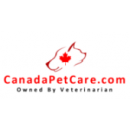 Canada Pet Care discount code