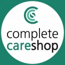 Complete Care Shop (UK) discount code