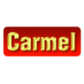 carmel-limo-coupon-codes