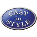 cast-in-style-voucher-codes
