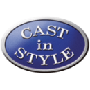 Cast In Style (UK) discount code
