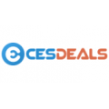 cesdeals-coupon-code