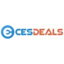 Cesdeals discount code