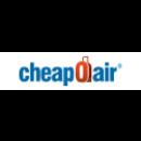 CheapOair discount code