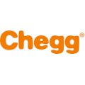 chegg-coupons