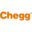 Chegg discount code
