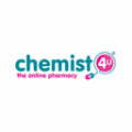 chemist-4-u-discount-code