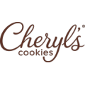 cheryls-cookies-coupon-code