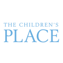 The Children's Place discount code