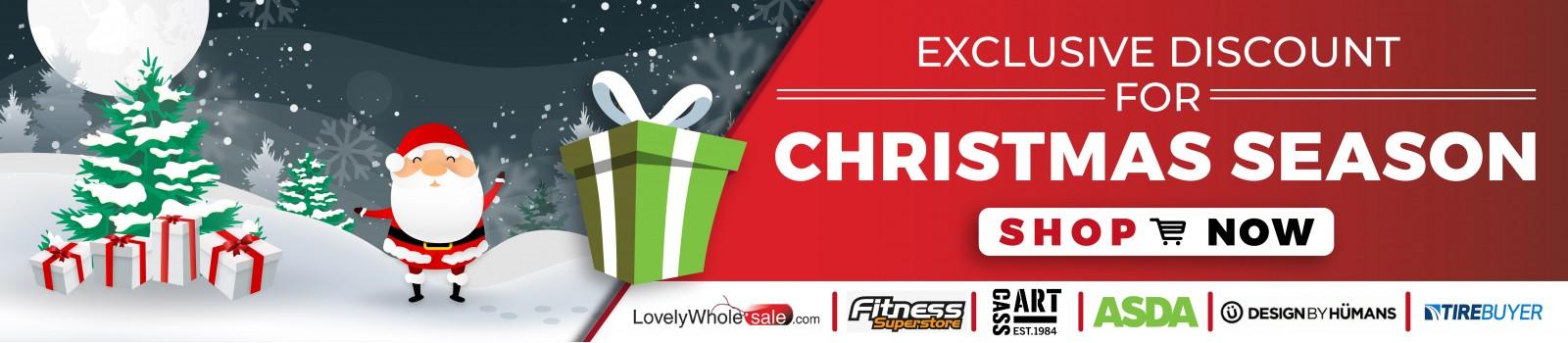 christmas-discounts-codes