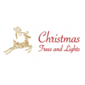 christmas-trees-and-lights-Voucher
