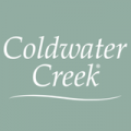 coldwater-creek-coupons