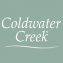 Coldwater Creek discount code