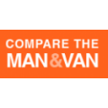 compare-the-man-and-van-discount-code
