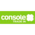 console-trade-in-discount