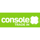 Console Trade In (UK) discount code