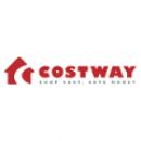 Costway discount code